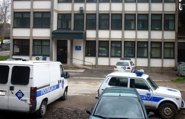 policijska-stanica-bosanski-novi