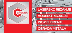 http://prijedor24.com/wp-content/uploads/reklame/cromex.jpg