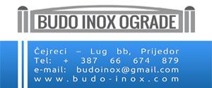 http://prijedor24.com/wp-content/uploads/reklame/inox-budo.jpg