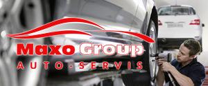 http://prijedor24.com/wp-content/uploads/reklame/maxo-group-boje-i-lakovi-prijedor.jpg