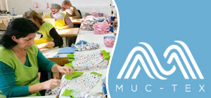 http://prijedor24.com/wp-content/uploads/reklame/muctex.jpg