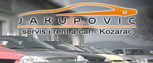http://prijedor24.com/wp-content/uploads/reklame/rent-a-car-kozarac.jpg