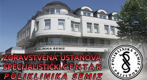 http://prijedor24.com/wp-content/uploads/reklame/semiz.jpg